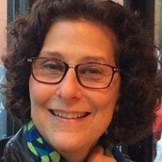 Dr. Linda M. Goldenhar